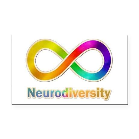 Thinking About Autism And Neurodiversity >> Neurodiversity Re Thinking Autism Adhd And Mental Distress Off